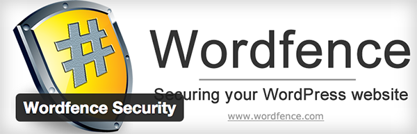 Wordfence-Security[1]